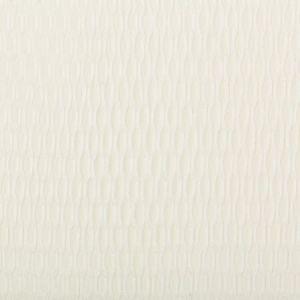 4724-101 Kravet Fabric