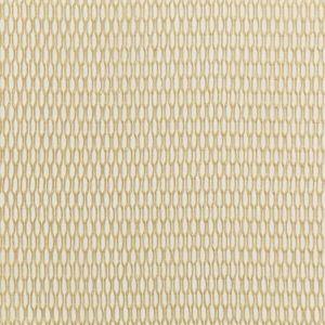 4724-4 Kravet Fabric