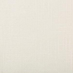 4725-101 Kravet Fabric