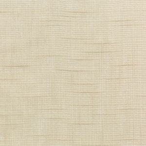 4725-16 Kravet Fabric