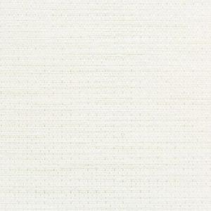 4726-1 Kravet Fabric