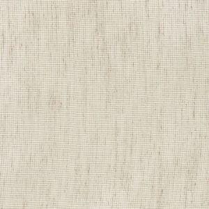 4730-106 Kravet Fabric