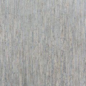 4730-52 Kravet Fabric