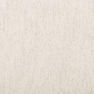 4731-1 Kravet Fabric