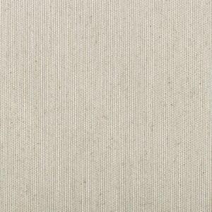 4731-11 Kravet Fabric