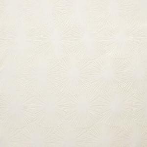 4739-1 Kravet Fabric