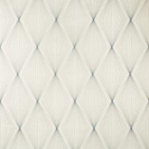 4740-11 Kravet Fabric