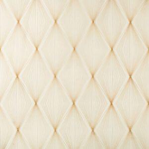 4740-4 Kravet Fabric