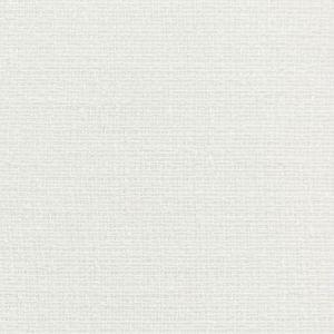4746-1 Kravet Fabric