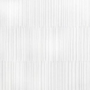 4751-1 Kravet Fabric