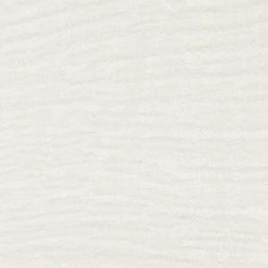 4752-101 Kravet Fabric