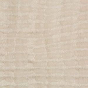 4752-116 Kravet Fabric