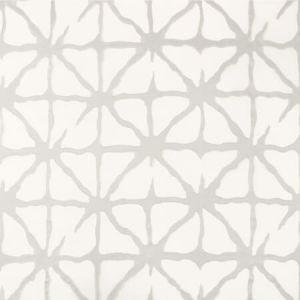 4757-11 Kravet Fabric