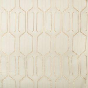 4758-14 Kravet Fabric