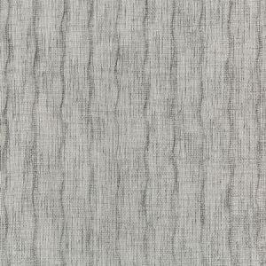 4759-21 Kravet Fabric