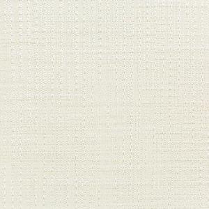 4760-1 Kravet Fabric