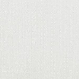 4760-11 Kravet Fabric