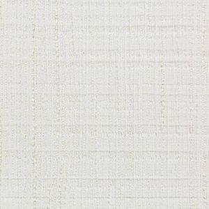 4761-1 Kravet Fabric