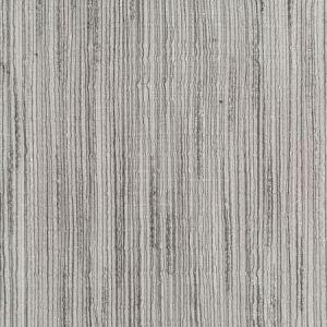 4761-21 Kravet Fabric
