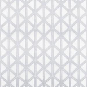 4763-11 Kravet Fabric