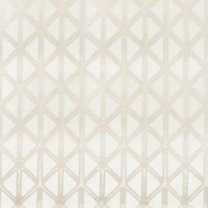 4763-111 Kravet Fabric