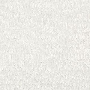 4764-101 Kravet Fabric