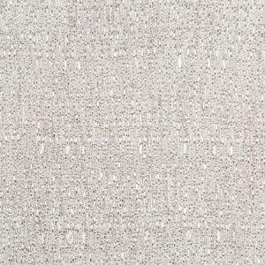 4764-11 Kravet Fabric