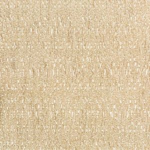 4764-116 Kravet Fabric
