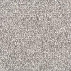 4764-21 Kravet Fabric