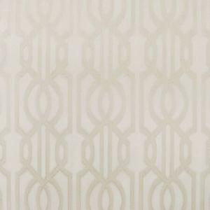 4765-1 Kravet Fabric