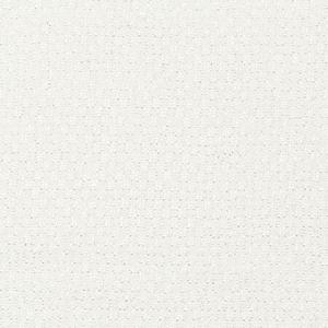 4766-1 Kravet Fabric