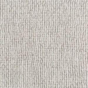 4766-11 Kravet Fabric