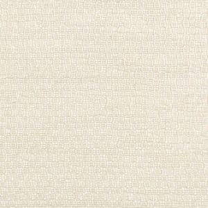 4766-16 Kravet Fabric