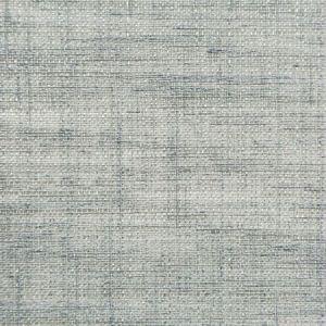 4768-11 Kravet Fabric