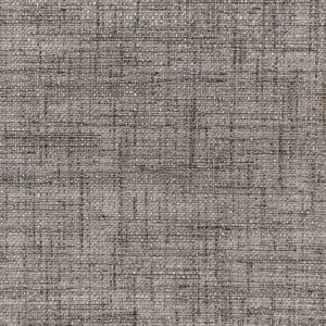 4768-21 Kravet Fabric