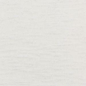 4769-101 Kravet Fabric