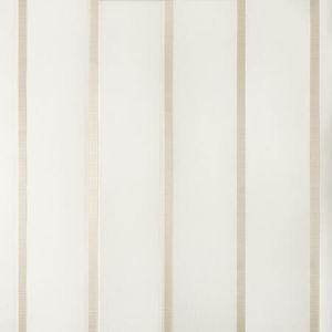 4772-1 Kravet Fabric