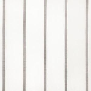 4772-11 Kravet Fabric