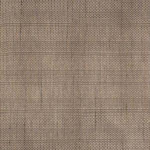 4776-6 CARRACK Oolong Kravet Fabric