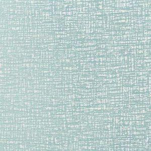 4779-15 SECLUDED Lagoon Kravet Fabric