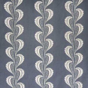 4787-5 TISZA Dewberry Kravet Fabric