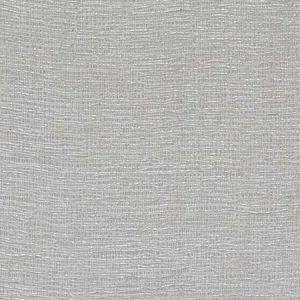 4788-1 MAKURIA Crystal Kravet Fabric