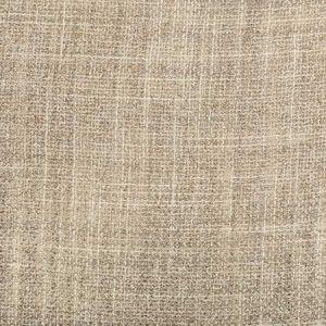 4791-106 PHILAE Vapor Kravet Fabric