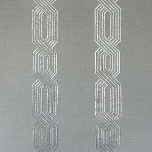 4792-113 METALWORK Vapor Kravet Fabric