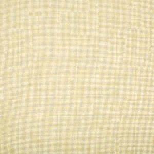 4795-14 MAGIC HOUR Limoncello Kravet Fabric