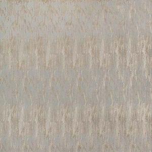 4796-1611 ESCAPADE Luminous Kravet Fabric