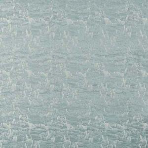 4797-5 OLA Oasis Kravet Fabric