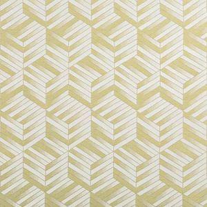 4799-13 WAYFARER Citron Kravet Fabric