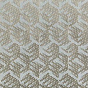 4799-1516 WAYFARER Adriatic Kravet Fabric