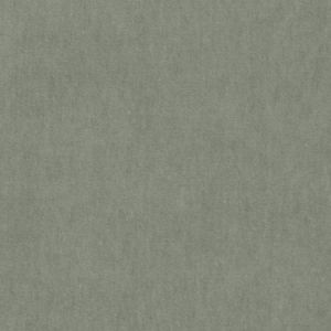 LUSH Platinum Fabricut Fabric